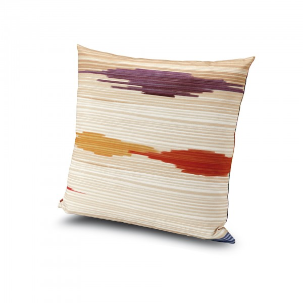 Yulee Cushion - Image 1