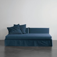 Fox Easy bed sofa bed
