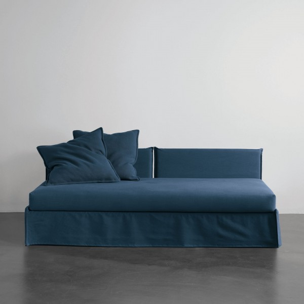 Fox Easy bed sofa bed - Lifestyle