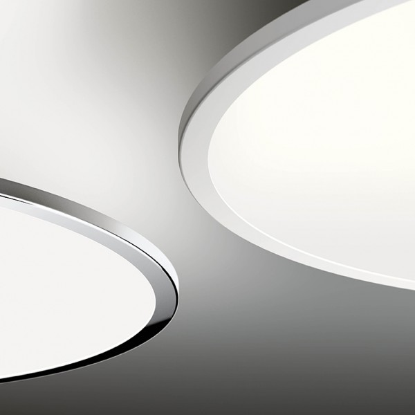 Big ceiling light - Image 1