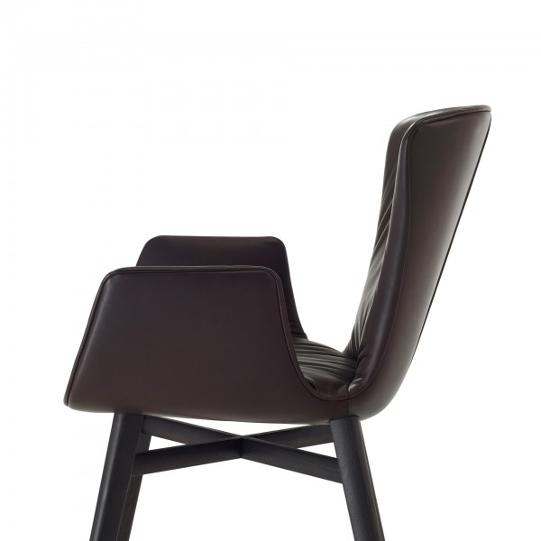 Dexter 2056 chair - Image 2