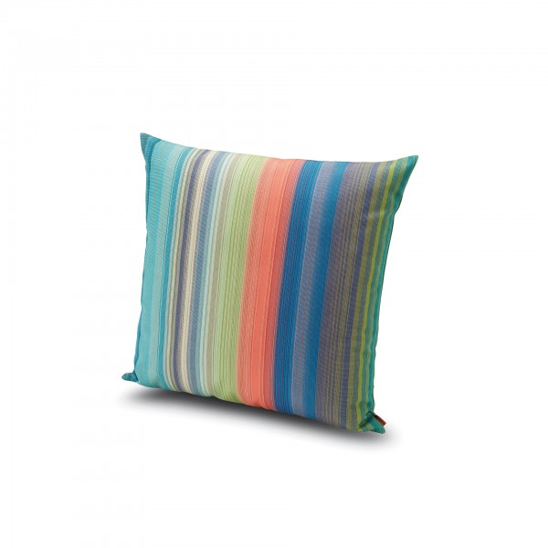 Yumbel Cushion