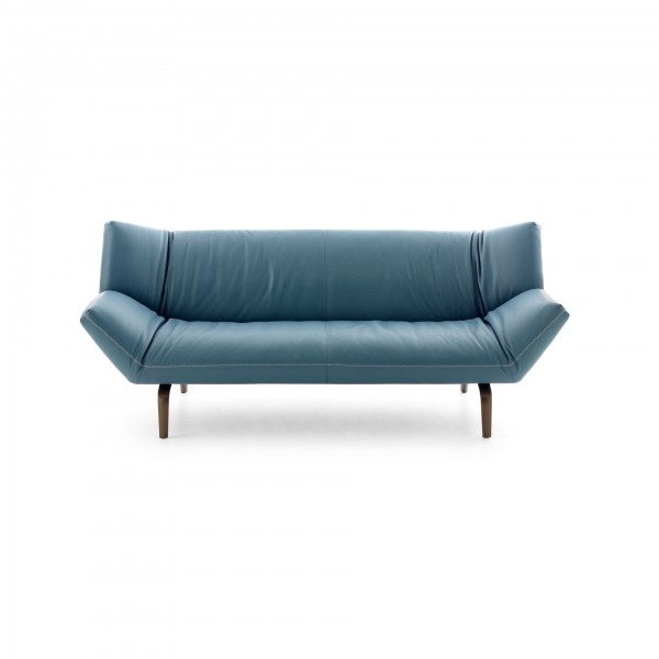 Devon sofa - Lifestyle