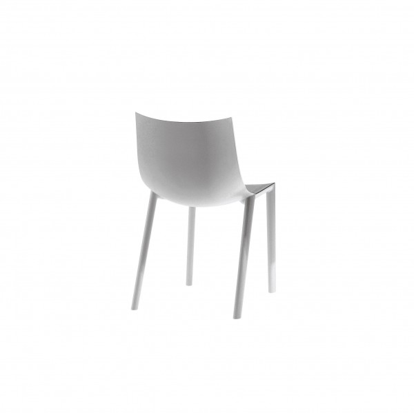 Bo chair - Image 1
