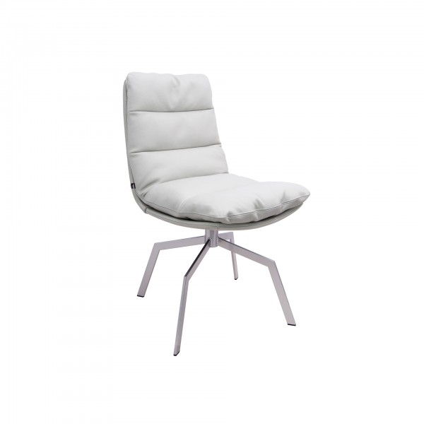 Arva Side Chair - Image 1