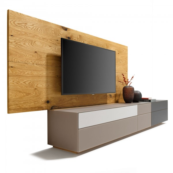 Cubus Pure Home Entertainment - Image 6