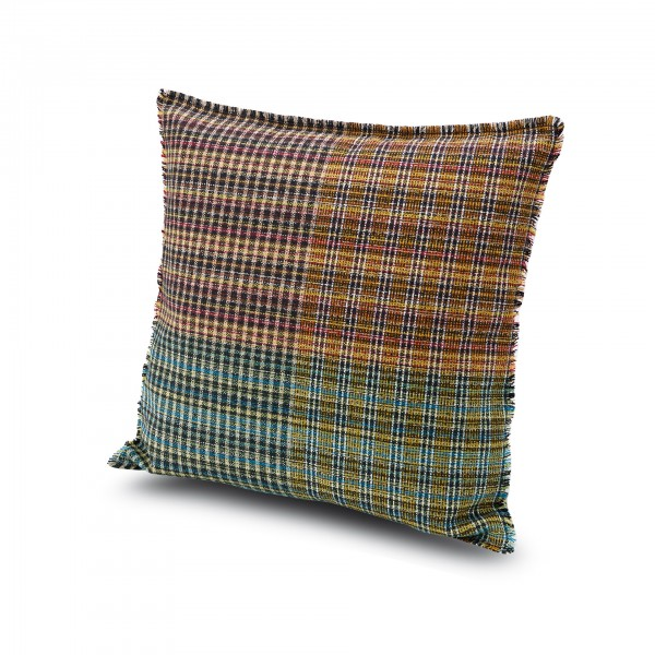 Yorkshire Cushion - Lifestyle