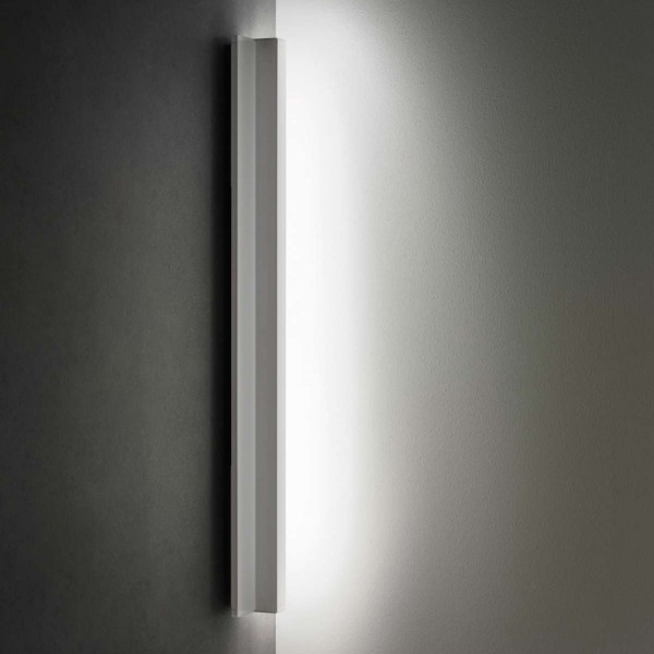 Any wall lamp - Image 1