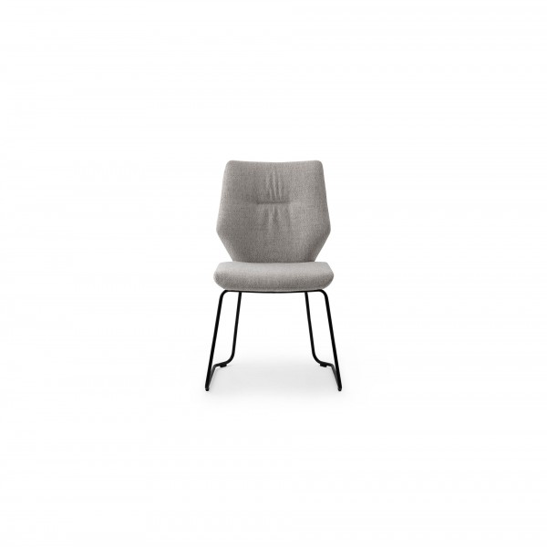 Mime chair  - Lifestyle