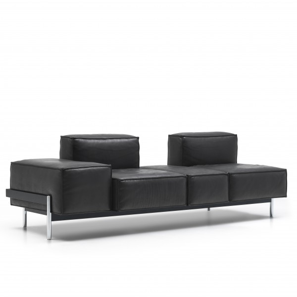 DS-21 sofa sectional  - Image 3