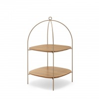 Rolf Benz 923 side table