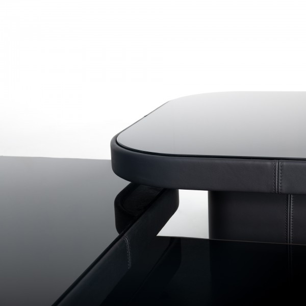 DS-3011 Coffee Table - Image 1