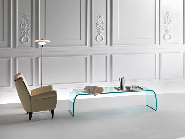 Ponte coffee table  - Image 1