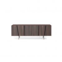 Picture Sideboard
