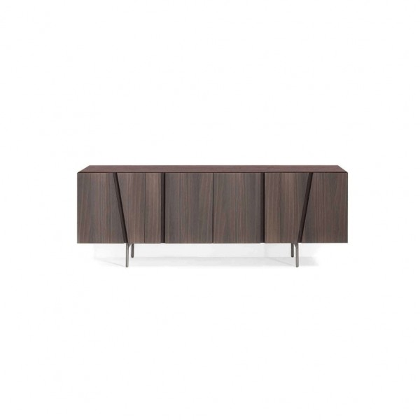 Picture Sideboard - Lifestyle