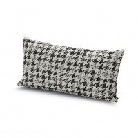 Realeza Cushion