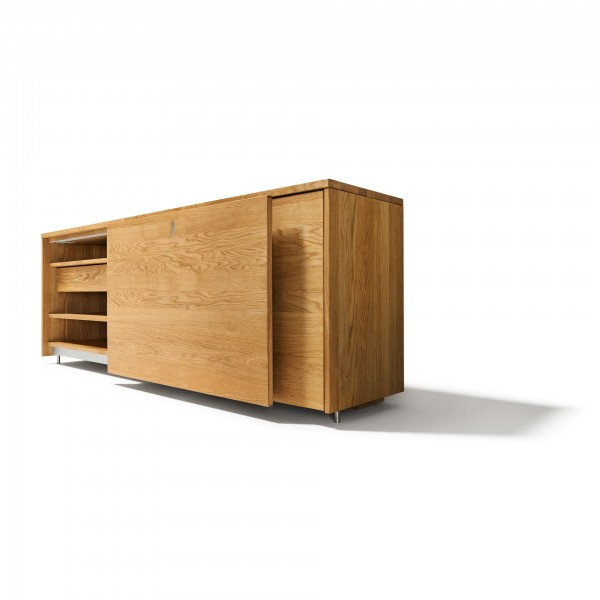 Cubus Sideboards - Image 2