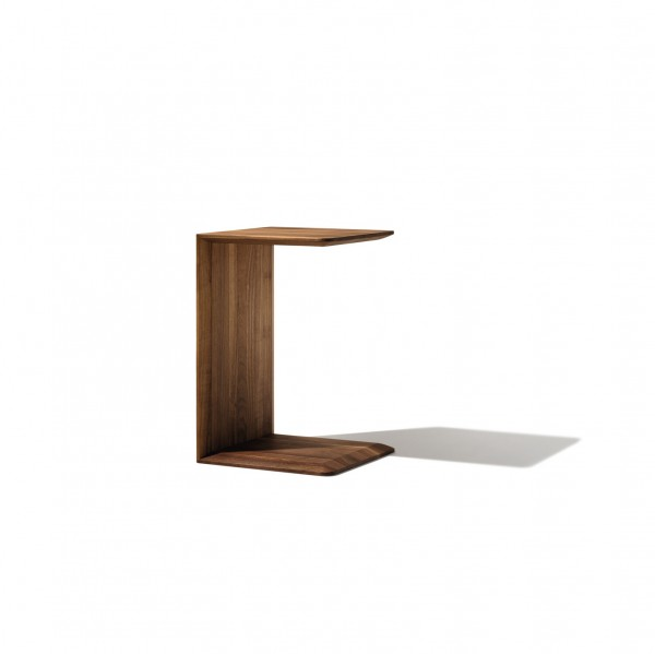 Clip side table - Image 1