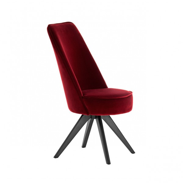 S.Marco chair - Lifestyle
