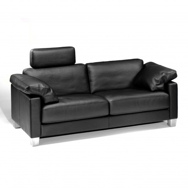 DS-17 sofa - Image 3