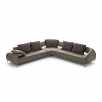 Vol de Reve sofa sectional
