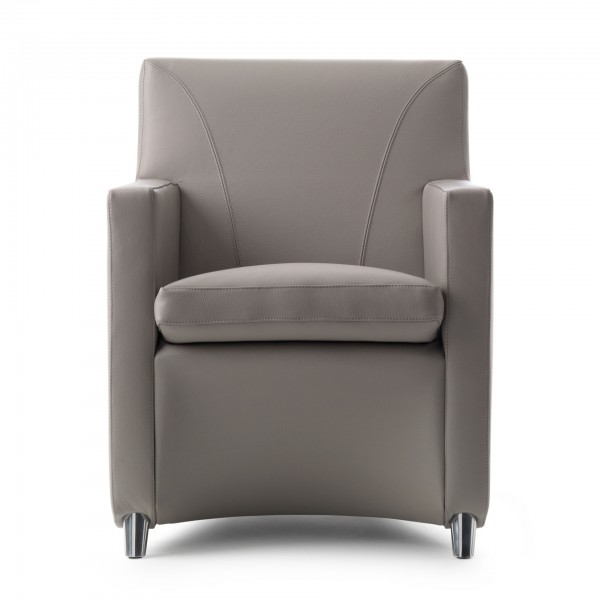 Dolcinea Armchair  - Image 1