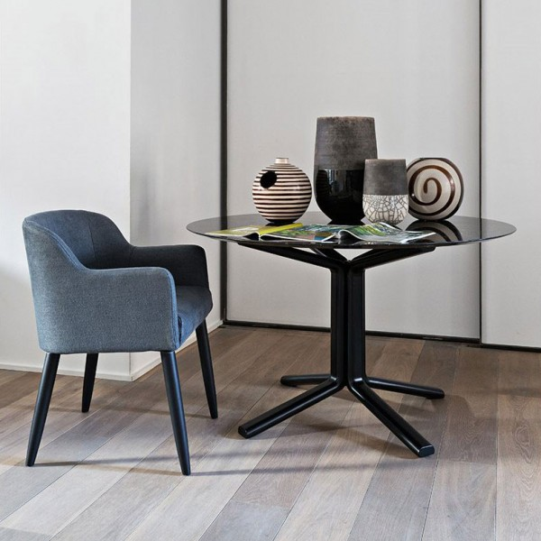 Miller Table - Image 2