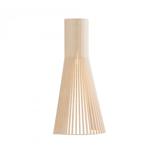 Secto 4230 Wall Sconce - Lifestyle