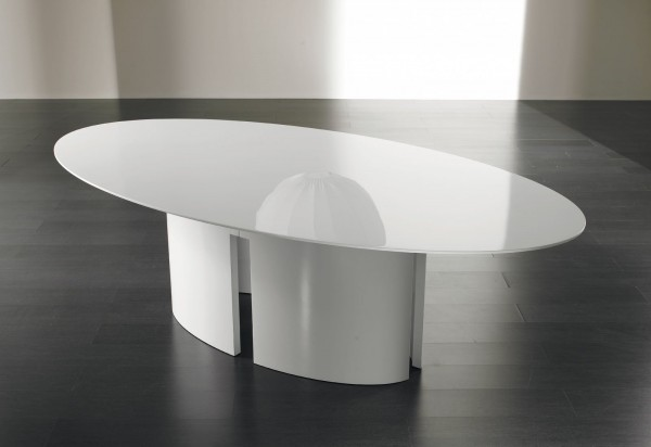 Gong Table - Image 2