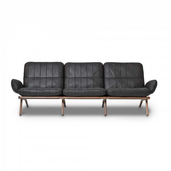 DS-531 sofa - Lifestyle