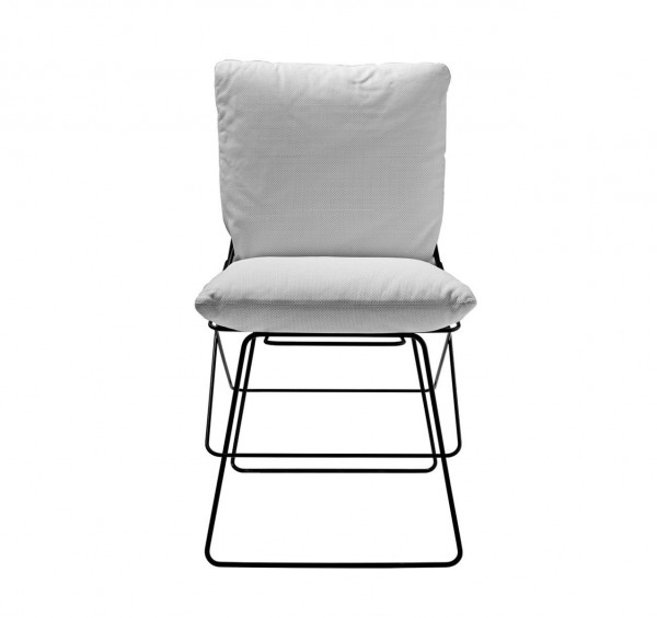 Sof Sof outdoor chair  - Image 1