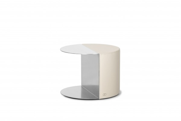 DS-5250 Occasional Table - Image 1