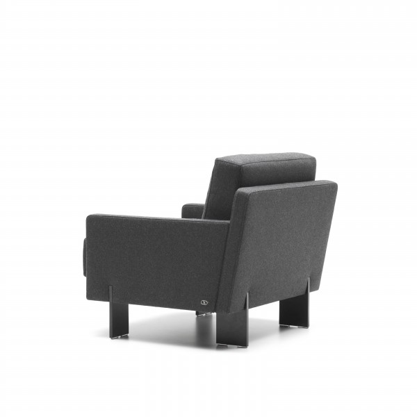 DS-77 armchair - Image 5
