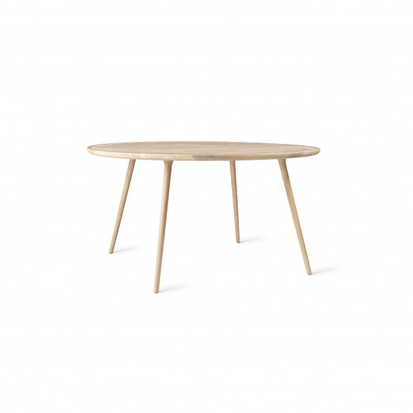 Accent Dining Table - Lifestyle