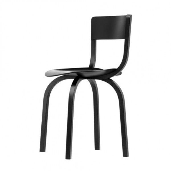 Range 404 Chair  - Image 1