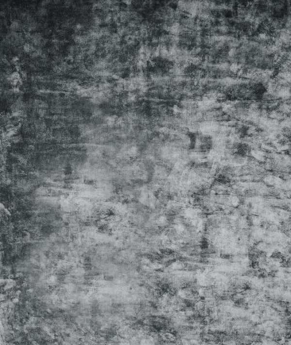 Ultra Simplicity Collection Rug - Image 2