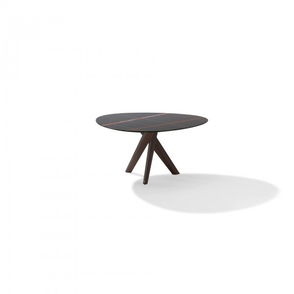 Trilope 1540 Table - Image 2