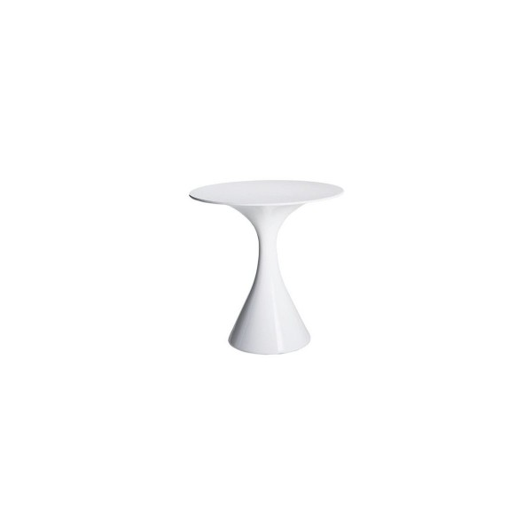 Kissi Kissi outdoor table - Image 1