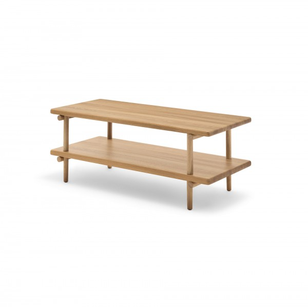Rolf Benz 933 Side Table - Image 1