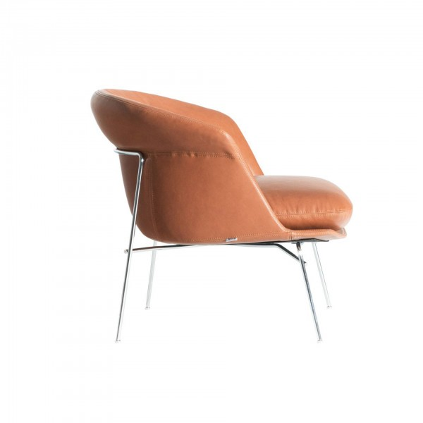 Moon lounge chair - Image 2