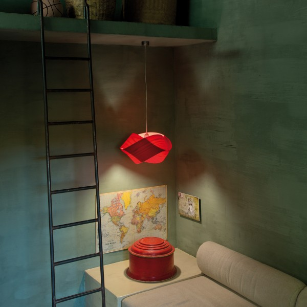 Nut suspension lamp - Image 2