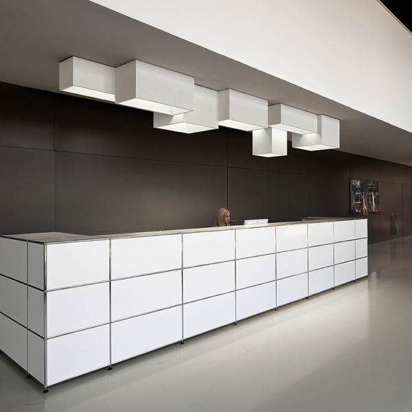 Link and Link XXL ceiling light - Image 8