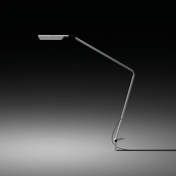 Flex table lamp - Image 1