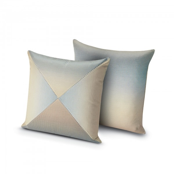 Oleg Cushion - Image 3