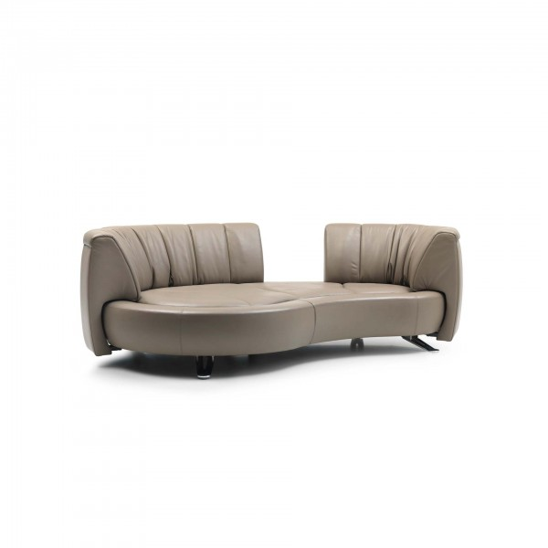 DS-164 sofa - Image 1