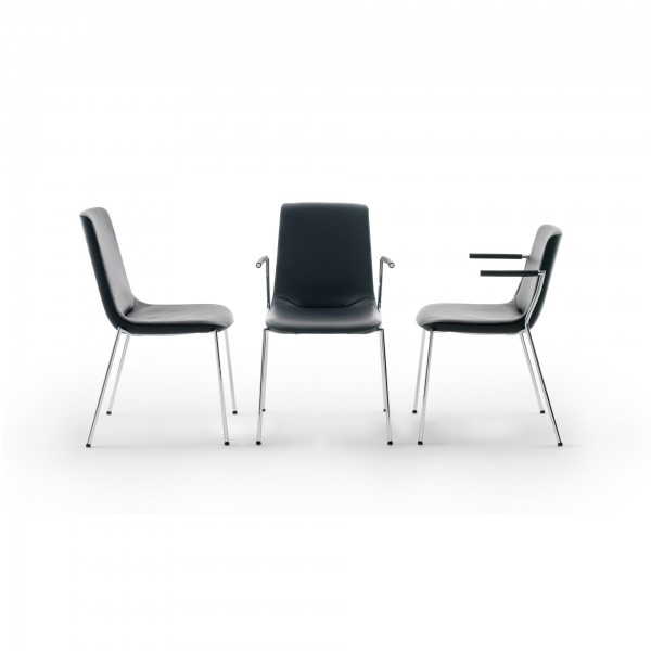 DS-717 chair - Image 1