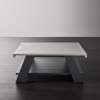 Joi Coffee Table