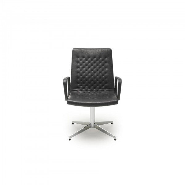 DS-1051 /02 Chair - Lifestyle