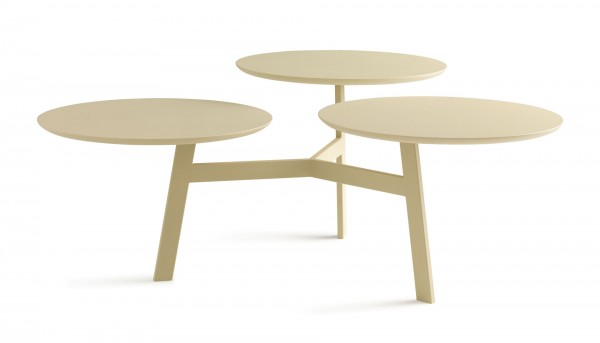 Ninfea Coffee Table  - Image 1