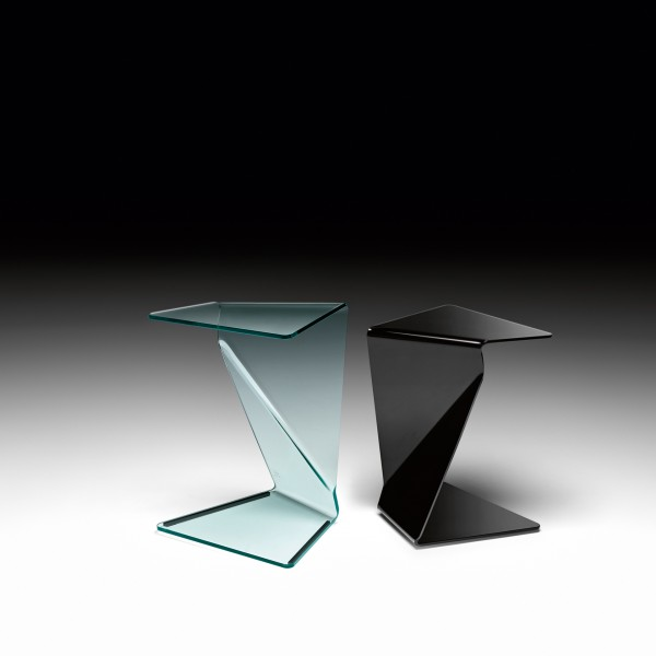 Sigmy side table  - Image 2